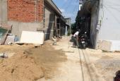 Bán nhà 7x25m, giá 8,7 tỷ, MT đường Dương Thị Mười