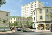 Bán căn hộ chung cư tại dự án Lucky Dragon, Quận 9, Hồ Chí Minh, diện tích 65m2, giá 1.55 tỷ