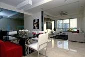 Tôi cần bán gấp căn hộ cao cấp New Skyline, Văn Quán, 97m2, giá 2,8 tỷ. Bao phí sang tên 0961010665