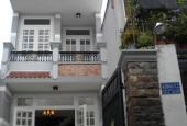 Bán nhà Nguyễn Kiệm, Phú Nhuận, DT 12x38m, giá 28 tỷ(60tr/m2). Phù hợp phân lô