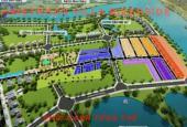 Dự án cạnh khu công nghệ cao Q9, KDC MT Nguyễn Xiển, sổ riêng, 1 tỷ1/53m2. LH: 0937 952 483