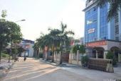 Bán đất nhà ống KĐT sân vườn Cái Dăm gần công ty Thịnh Phát