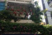 Bán nhà Lê Văn Sỹ, P13, Q. 3, HXH, 1 trệt, 3 lầu, ST, nhà đẹp, 5.2x17m, giá 13 tỷ