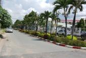 Đất trung tâm quận 9 - giá rẻ - Phường Hiệp Phú - giá rẻ