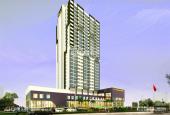 Mở bán chung cư Mường Thanh Hà Nam. Hỗ trợ vay 70% giá trị căn hộ