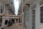 Nhà ở chính sách xã hội Đông Thạnh, Hóc Môn, HCM giá ưu đãi 850 triệu/căn. LH 0906.840.599