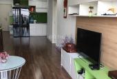 Cần bán căn hộ chung cư 4S Linh Đông, 60m2 giá 1.25 tỷ (bao phí). LH: 090909.48.99