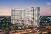 Mở bán đợt cuối căn hộ Monlight Boulevard (2pn + 2wc) 1,1 tỷ/căn CK từ 3-18%