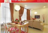 mở bán đợt cuối căn hộ 8X Rainbow (2pn + 2wc) giá 1 tỷ/căn CK 3%-18%