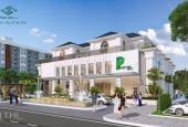Bán nhà riêng tại đường Phan Văn Hớn, Xã Xuân Thới Thượng, Hóc Môn, Hồ Chí Minh diện tích 240m2
