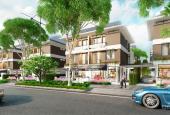 Bán biệt thự thương mại An Phú Shop Villa Dương Nội. Liên hệ chủ đầu tư 0915 200 990