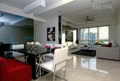 Bán cắt lỗ căn hộ Hyundai Hillstate 102m2 giá 2.75 tỷ. Giá mua ban đầu 2.9 tỷ, LH 096 1010 665