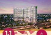 Moonlight Boulevard mở bán những căn đẹp nhất, thanh toán theo tiến độ, chiết khấu đến 18%