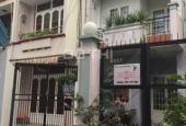 Chính chủ bán nhà 4x17m. Xây dựng 4x14.5m, 2 lầu sân thượng hẻm 4m, p4, Nguyễn Thái Sơn 3.45 tỷ