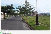 Bán lô đất đường 22m FPT City, giá rẻ bán đến công chứng