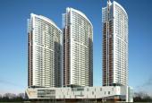 Cần bán rất gấp căn hộ chung cư 97m2 Victoria Văn Phú, Hà Đông giá rẻ nhất thị trường