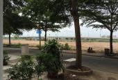 Chính chủ bán nhà KDC cao cấp Khang An - Phú Hữu - Quận 9. LH 0902584838