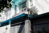 Bán nhà mặt phố hẻm tại Phố Phạm Văn Chiêu, Phường 9, Gò Vấp, Tp. HCM