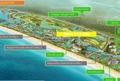 Vinpearl Phú Quốc đầu tư sinh lời an toàn và lâu dài bền vững Lh 0987 445 855