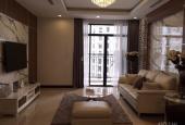 Chính chủ cho thuê căn hộ chung cư Star City Lê Văn Lương, 3 pn, full nội thất, 16 tr/tháng