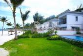 Cực hot bán 5 căn biệt thự cuối cùng Vinpearl Phú Quốc 4, lợi nhuận 100%/10 năm. 0941263237