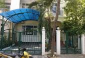 Bán gấp trong tết biệt thự Mỹ Thái- Phú Mỹ Hưng- P. Tân Phú, quận 7, LH 0919752678