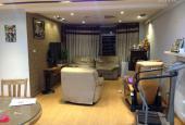 Cho thuê ki ốt bán hàng ở vị trí đẹp Việt Hưng, 43m2, giá 9 triệu/tháng (Tel: 097 662 0540)