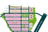 Bán gấp 2 lô đất dự án Hưng Phú, giá rẻ hơn thị trường. Liên hệ 0917 870 812