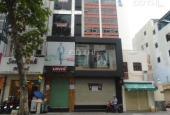 Cho thuê MP đoạn Thái Thịnh, Tây Sơn, 160m2, MT 6m, 2 tầng riêng biệt, có chỗ để nhiều xe