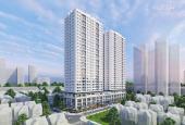 Chủ đầu tư bung 20 xuất ngoại giao tại chung cư ICID Complex cạnh Aoen Mall Hà Đông,1 tỷ/căn