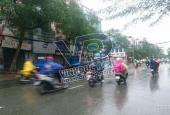 Chính chủ bán nhà mặt tiền đường Đinh Bộ Lĩnh, P24, dt 6.2x 24m, 2 tầng, giá 13.8 tỷ, LH 0906605797
