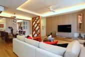 Bán nhà HXH Trần Huy Liệu, phường 8, Phú Nhuận, DT 5x20m giá 10.5 tỷ