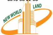 Nhà HXH 8m Sư Vạn Hạnh, P. 12, Q10 3,55m x 14m, trệt, 2 lầu, nhà mới 90% vào ở ngay, giá chỉ 7.4 tỷ