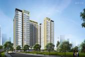 Bán căn hộ chung cư tại Dự án The Botanica, Tân Bình, Hồ Chí Minh diện tích 72,7m2 giá 2,8 Tỷ