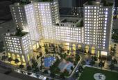 Eco City Việt Hưng sắp bàn giao nhà giá từ 1,8 tỷ, chuẩn bị khai trương căn hộ mẫu
