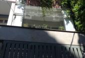 Bán nhà Lê Văn Sỹ, P13, Q. 3, HXH, 1 trệt, 1 lầu, ST, nhà 4x21m, giá 10.5 tỷ