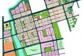 Chuyên bán đất KDC Nam Long, 90m2- 129m2- 140m2- 240m2. Cam kết giá tốt nhất