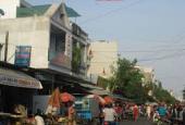 Bán đất mặt tiền đường D11 gía 1550 tại Việt Sing VSIP1 Bình Dương. 0989 337 446 zalo