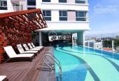 Siêu hot, căn hộ 2PN, giá cho thuê 20tr/tháng, full nội thất cao cấp dự án Orchard Garden - PN