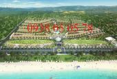Nhà phố biển thương mại, nghỉ dưỡng Queen Pearl TT 12 tháng LS 0%, LH: 0938 05 05 78