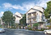 BT An Phú Shop Villa, gần Aeon Mall Hà Đông 162m2 giá 7 tỷ, mặt tiền đường to. LH 0915 200 990