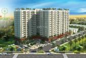 Cần bán căn hộ An Gia Garden, MT Tân Kỳ Tân Quý, ở ngay, nội thất cao cấp LH 0931.072.599