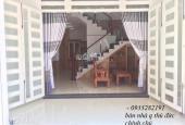 Định cư nước ngoài bán nhà Thủ Đức, đường 11, QL13, Hiệp Bình Phước. 135m2 giá 2,7 tỷ
