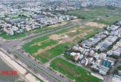 Bán đất đường 7m5 thông thẳng ra biển Nguyễn Tất Thành – LH: 0906590030