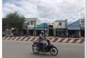 MTKD Lê Trọng Tấn, P. Tây Thạnh 13x22m, xưởng. Giá 19 tỷ