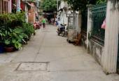 Bán gấp nhà hẻm 40 đường số 79, Phường Tân Quy, Quận 7, nhà đẹp kiên cố