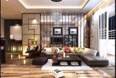 Chính chủ bán căn hộ 69m2 chung cư 219 Trung Kính, LH Ms Giang - 0965 196 733