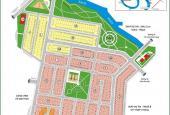 Chuyên đất nền Villa Thủ Thiêm giá rẻ ngay ubnd q2 dt 8x20m, 8x28m, 10x22m, 14x24m, giá từ 38tr/m2