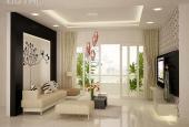 Chính chủ cần bán căn hộ 2 phòng ngủ Hòa Bình Green City - 0934 555 420