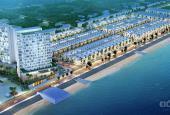 Vietpearl City đất mặt tiền biển TP Phan Thiết, giá chỉ 11 tr/m2. LH: 0933729686